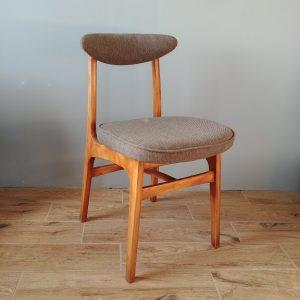 Krzesło 200-190