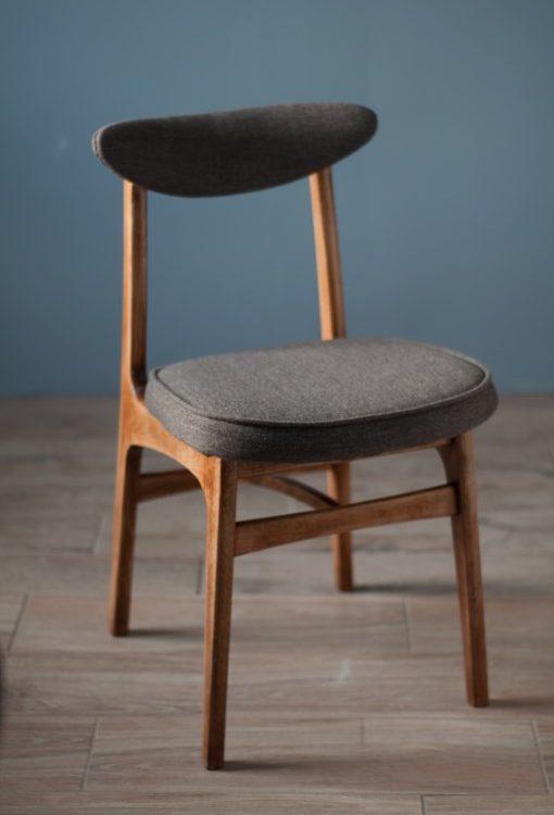 Krzesło Hałas 200-190