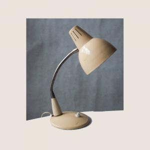 lampkaZSMwawa