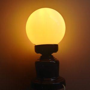 lampa stołowa loftdizajn.pl