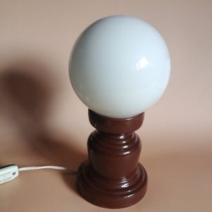 lampa stołowa prl loftdizajn.pl