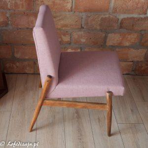 Fotel typ 300-227