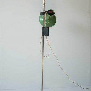 Lampa podłogowa ART