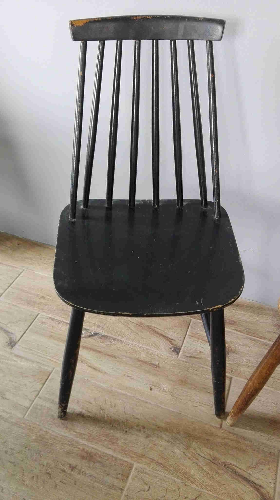 Krzesło fameg model A5910