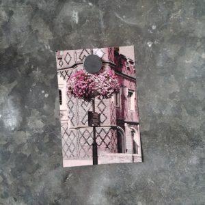 prl vintage sklep starocie loftdizajn.pl 4