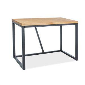 biurko silvio industrialne