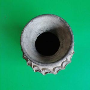Wazon ceramiczny, Hiszpania