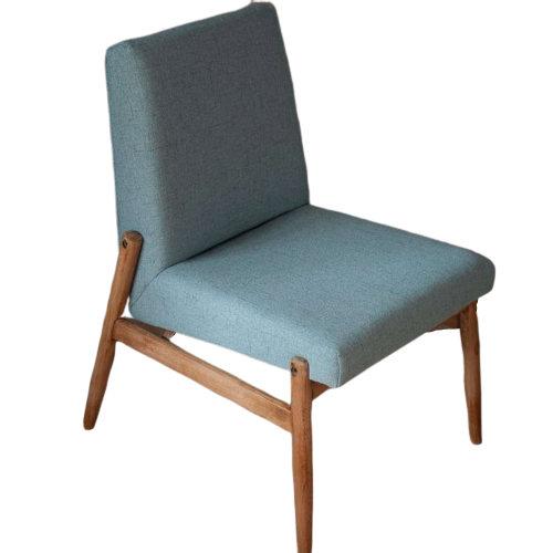fotel made in PRL