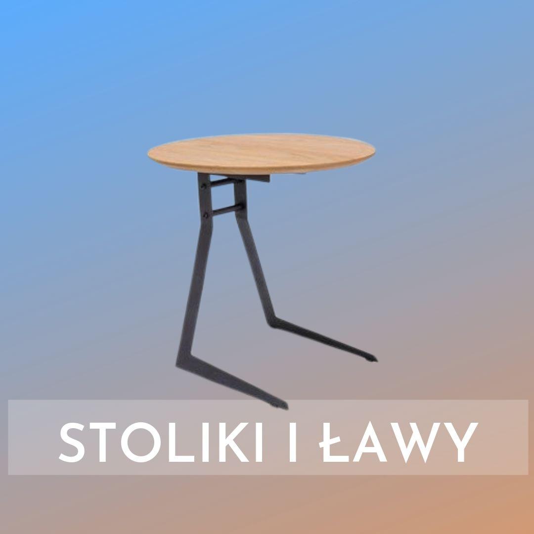 stoliki i ławy sklep