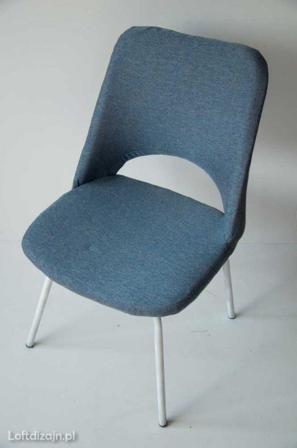 meblomet krzesła po renowacji