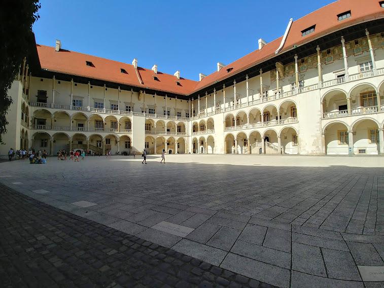 Kraków, gdzie kupię starocie