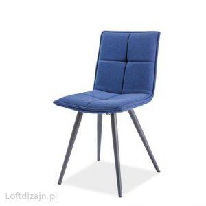 krzesło do salonu