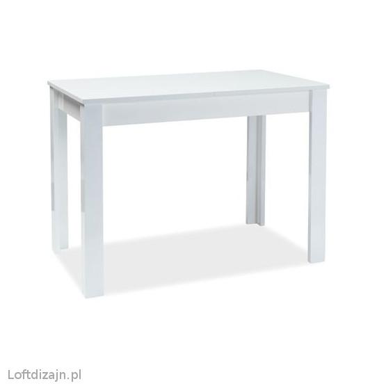 stół albert