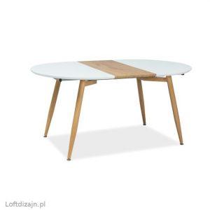 stół avon