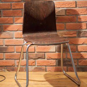 Krzesła Thur Op