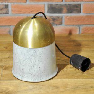 Lampa sufitowa Limburg