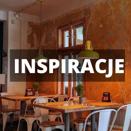 Galeria inspiracje