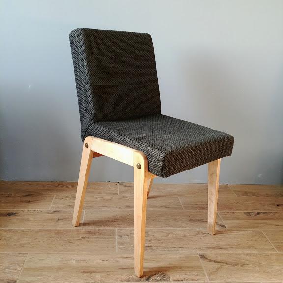 Krzesło Meble Aga Var
