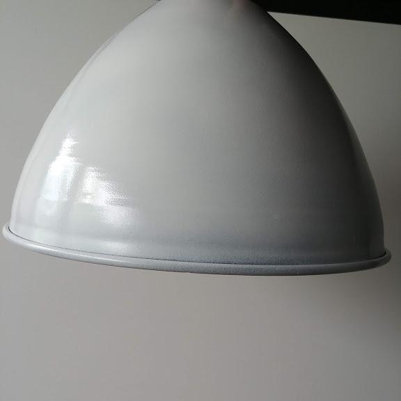 Lampy PRL. Lampa OPC-250