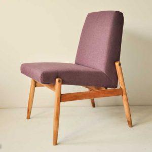 Fotel Celia