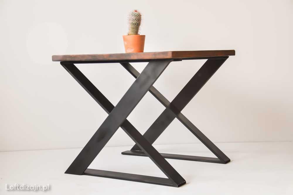 stolik kawowy figa