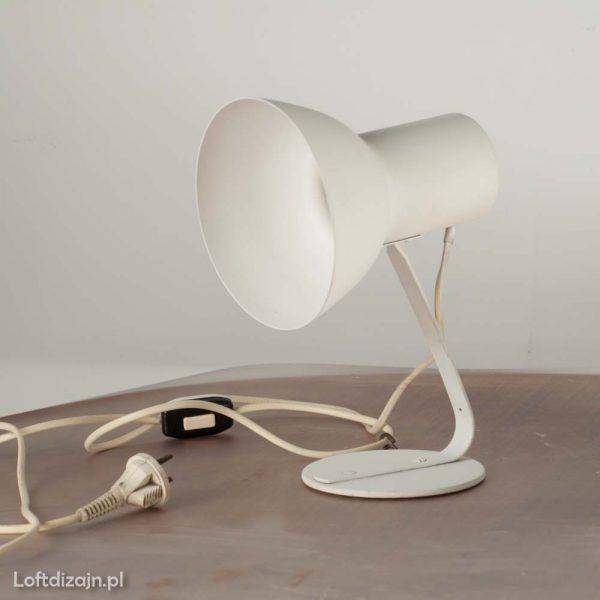 Biurkowa lampka 446 z sochaczew