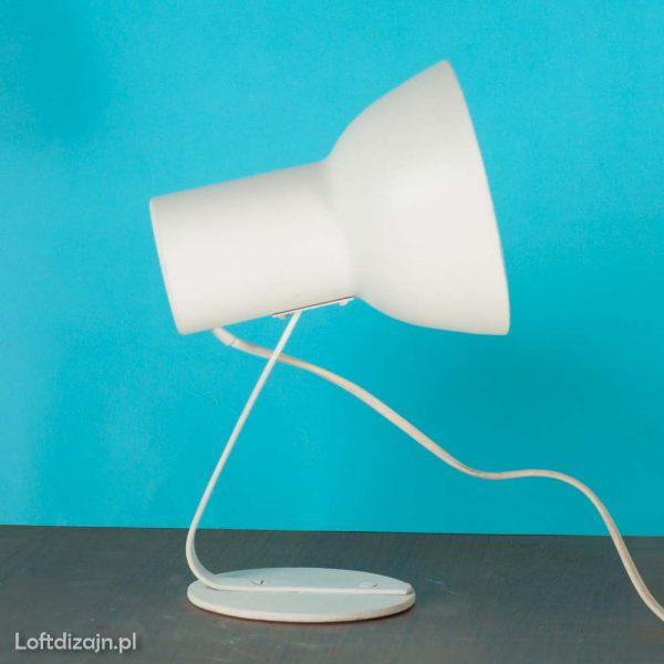 Biurkowa lampka typ 446 z